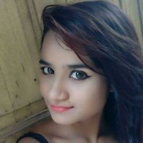 Ahmedabad Escorts Agency